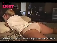 MATURE WIFE INTERRACIAL CUCKOLD