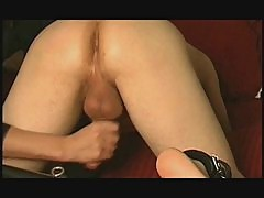 Becoming A Cuckold Compilation