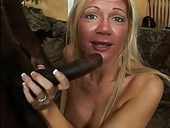 Christina Skye in Cuckold POV