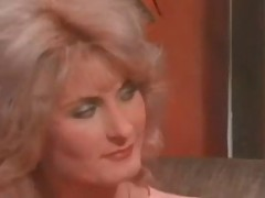 Italian Cuckold Retroporn 1979 Free Italian Tube Porn