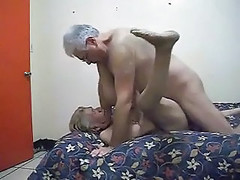 Cuckold Sex Tube