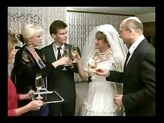 Homemade Cuck